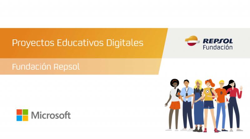 webinar con Microsoft