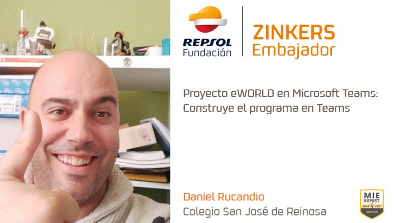 Daniel Rucando_construye el programa